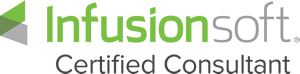 infusionsoftcertifiedconsultant-logo-300